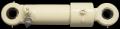 Einfach wirkende Zylinder, Doppeltwirkende Zylinder, Stufendruck Zylinder